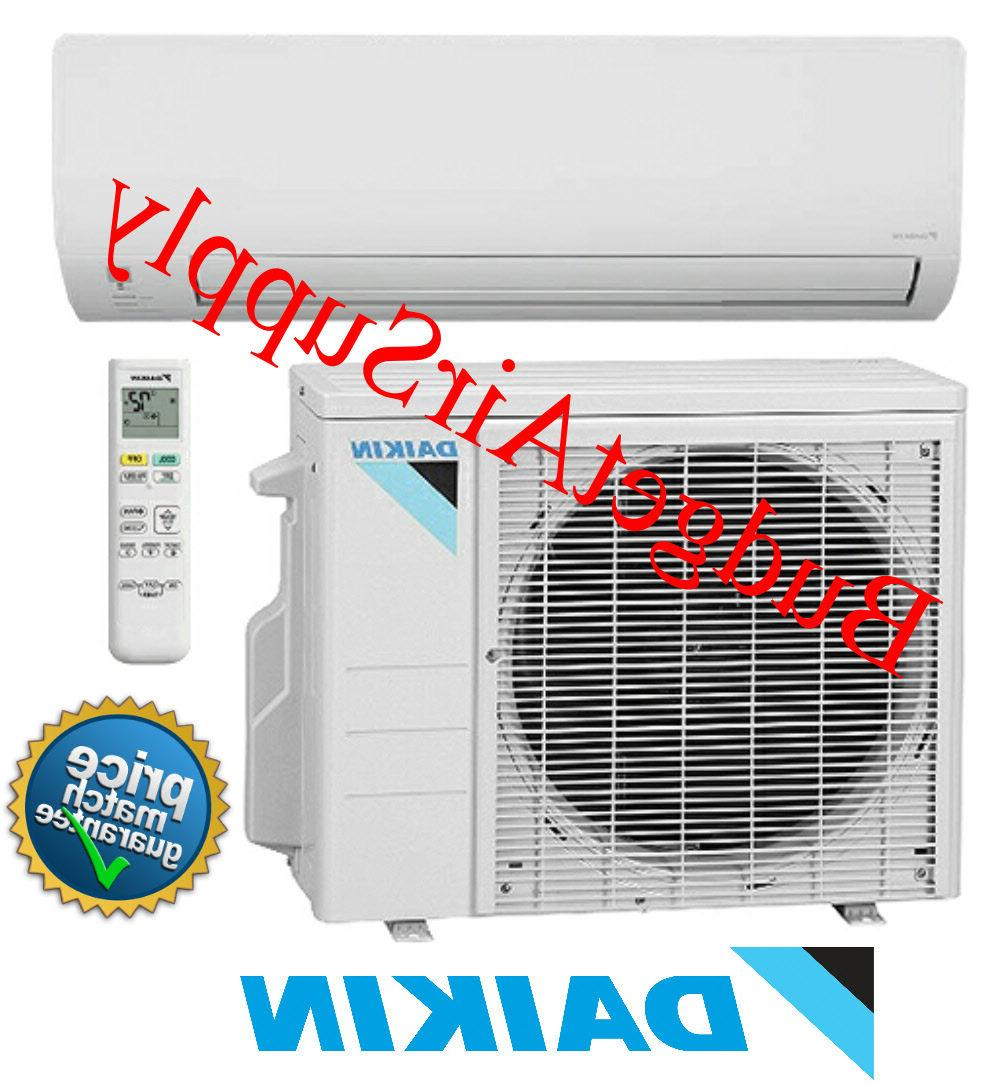 19 seer 12k ductless mini split 12000