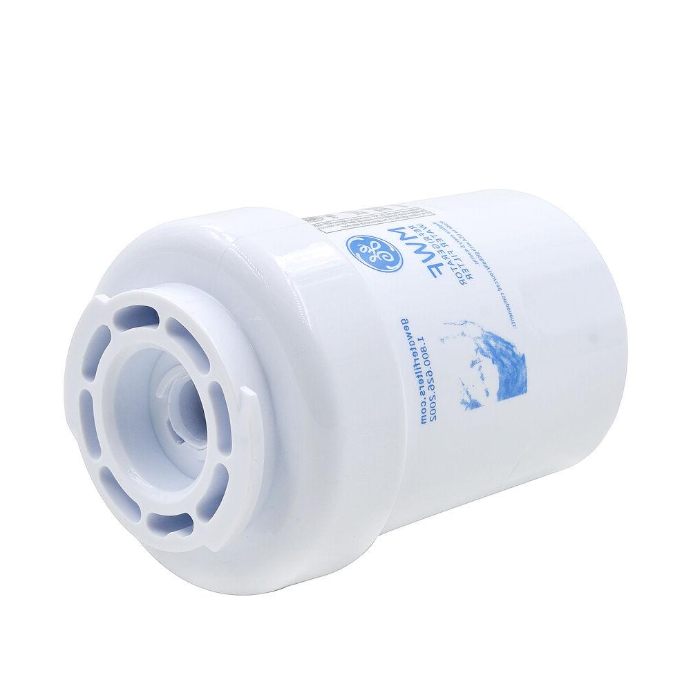 1Pack GE GWF 46-9991 Electric Smartwater Water Filter