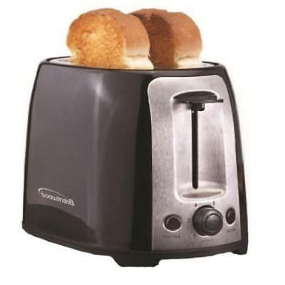 New Brentwood 2-slice Cool Touch Toaster  BTWTS