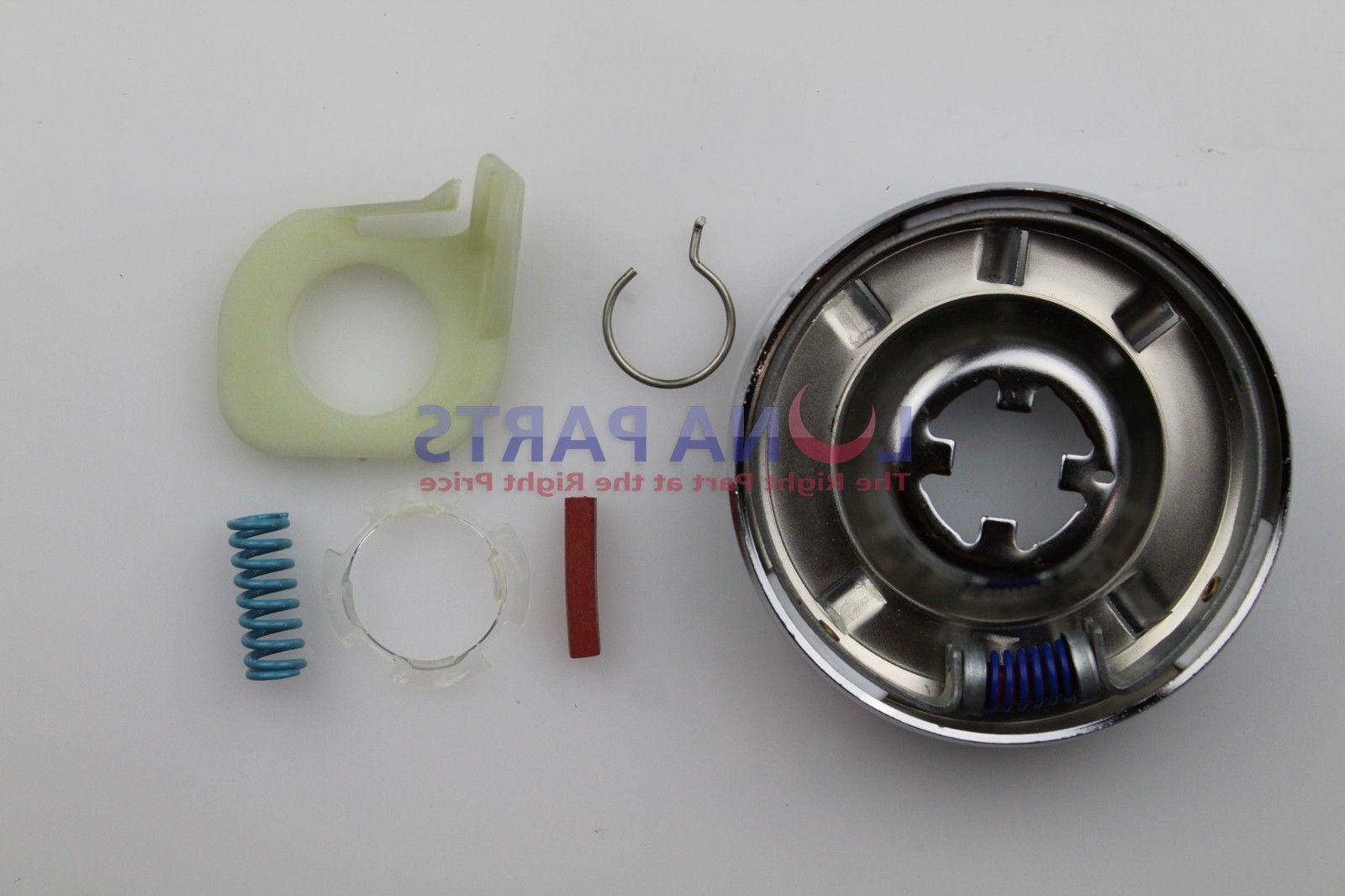 285785 Washer Clutch Kenmore