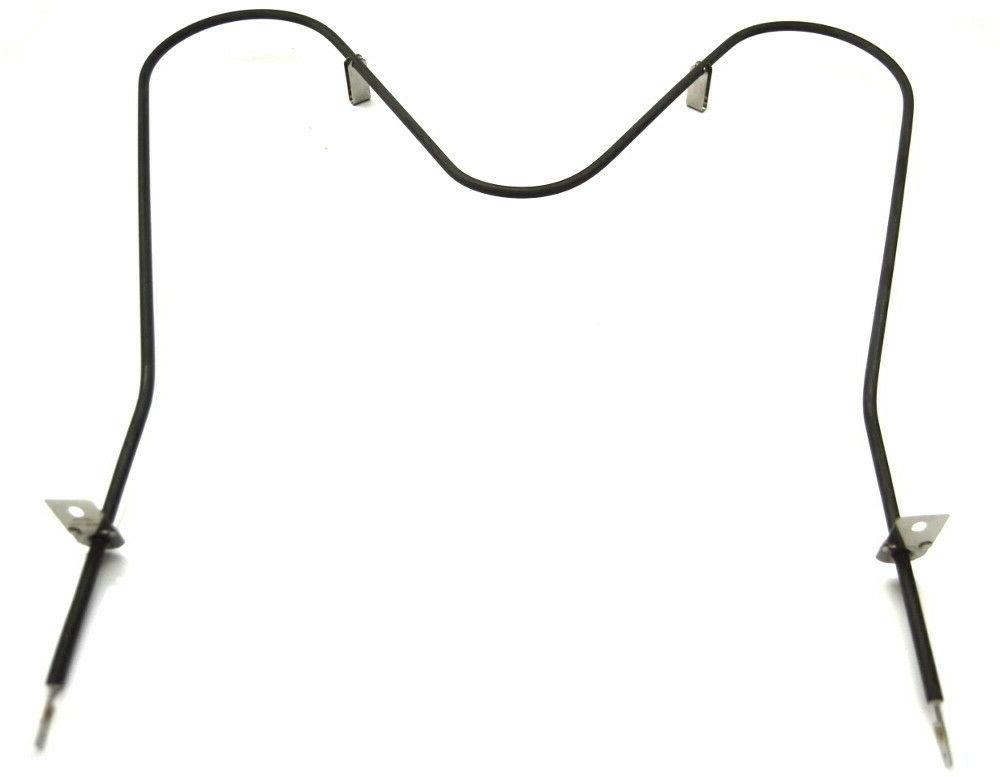 316075104 Range Oven Heating Element AP2125026 For Frigidair