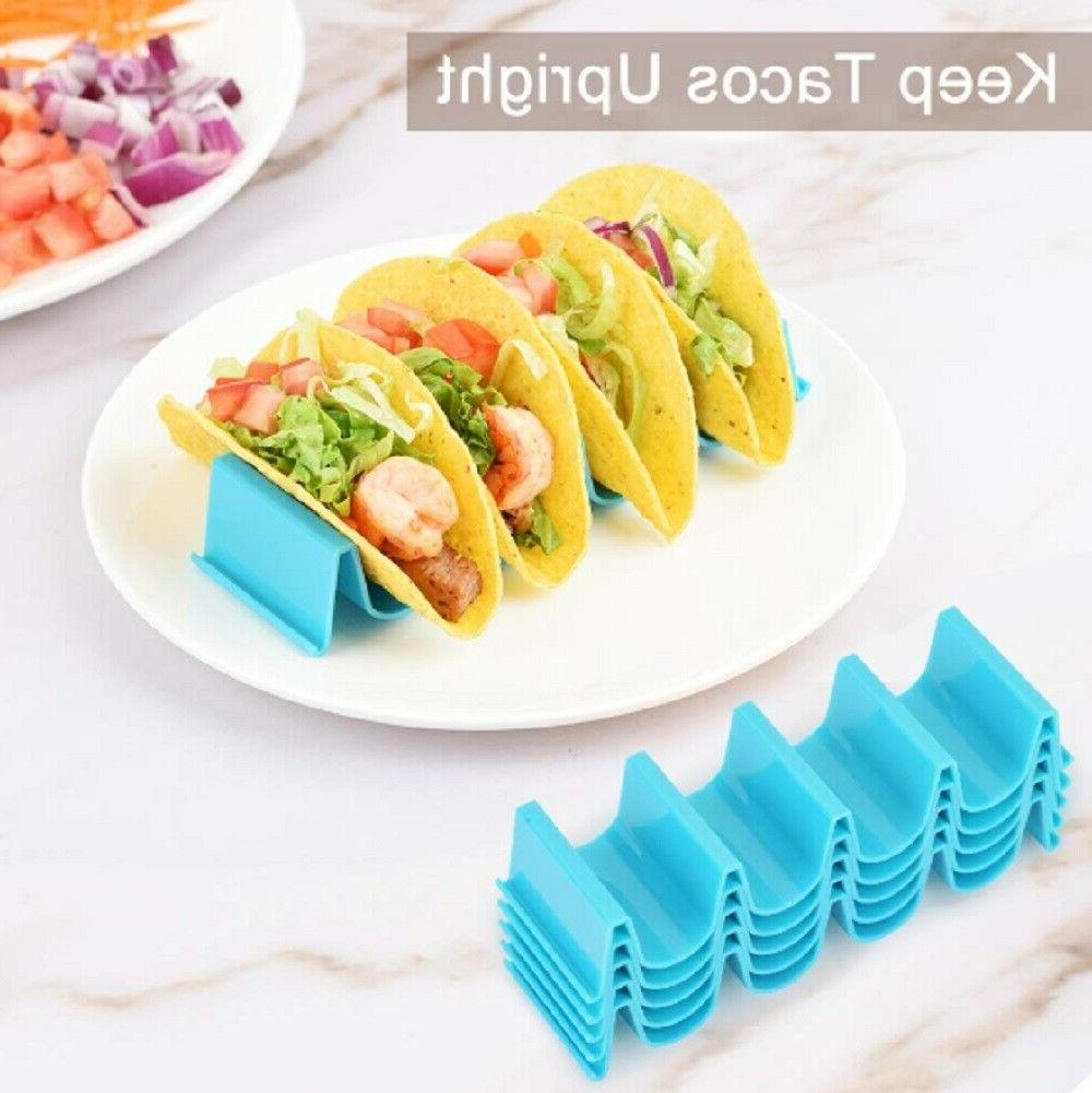 Mexican Wave Hard Rack Stand Kitchen Cooking