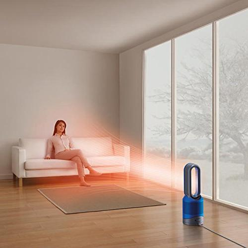 Dyson Cool with