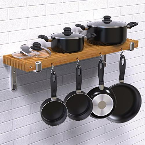 Vremi Piece Cookware 2 Saucepans and Dutch with Fry and Nonstick Utensils; Safe