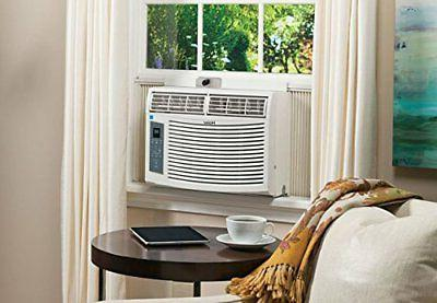 A/C Heavy Conditioner Support with