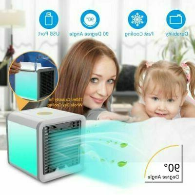 Artic Air Cooler Air Conditioning Appliances Fans