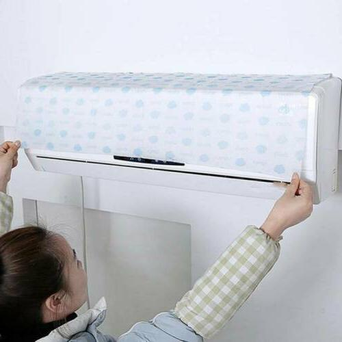 air conditioner filter papers anti dust net