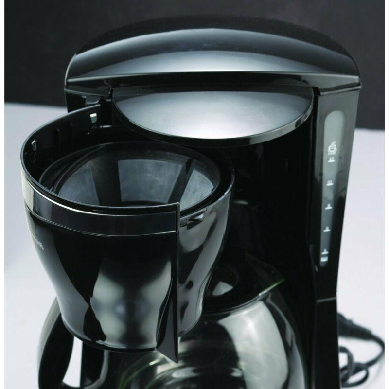 Brentwood TS-217 12-Cup Coffee Maker,