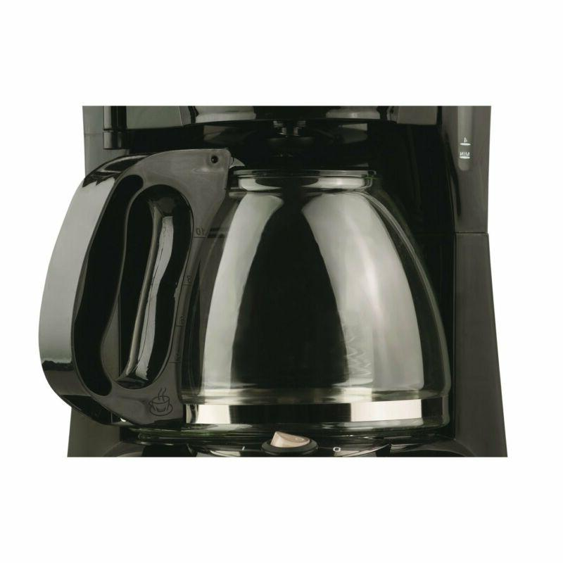 Brentwood TS-217 Coffee