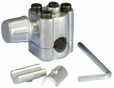 BPV31 SUPCO Bullet Piercing Valve 3 in 1 Access for Air Cond