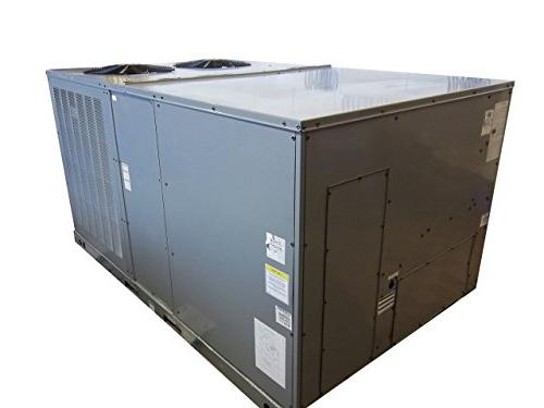 central air conditioner commercial dcc090xxx3bxxxab