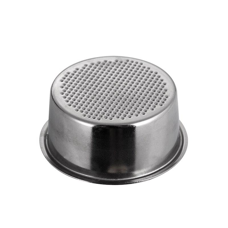 Coffee Filter Non Pressurized For <font><b>Breville</b></font> Delonghi Krups Coffee Products Kitchen Accessories