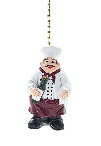 cooking kitchen jolly chef decorative