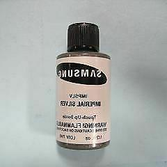 Samsung DH81-11981A Appliance Touch-Up Paint, 1/2-oz  Genuin