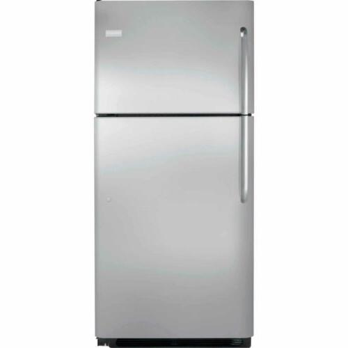 ffhi2131qs 20 5 cu ft top freezer