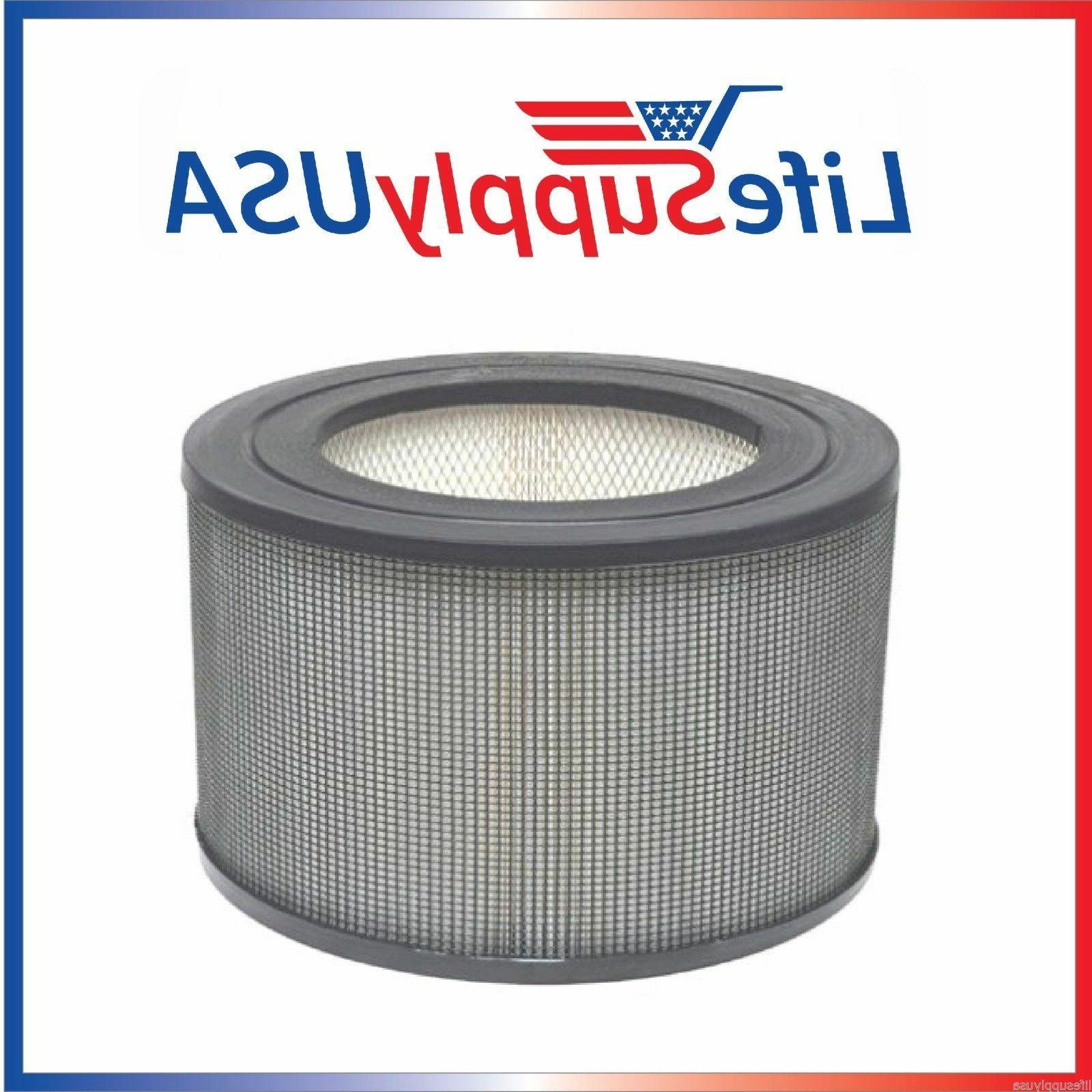 filter fits honeywell 24000 13500 50250 kenmore