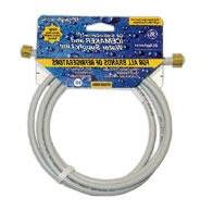 General Electric WX08X10015 Refrigerator Water Line