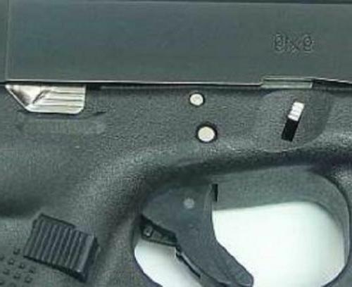 For GLOCK GEN 1 - 4 Parts Release, ESLL,