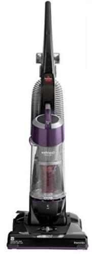 Corded Vacuum, Household Cleaning Tools Appliances Lightweig