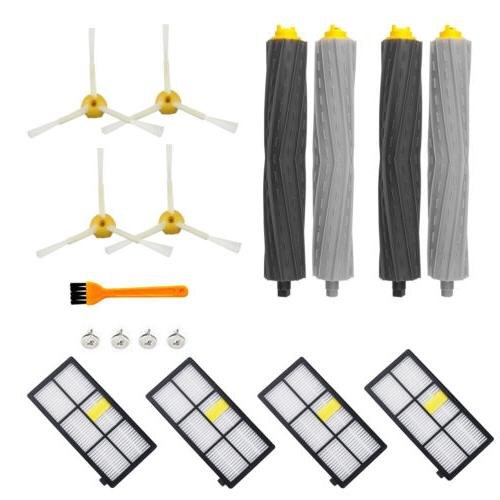 Household Parts For Roomba Tool