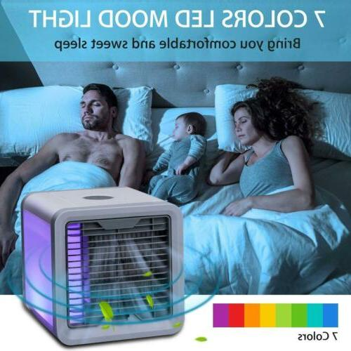 artic air cooler small air conditioning appliances