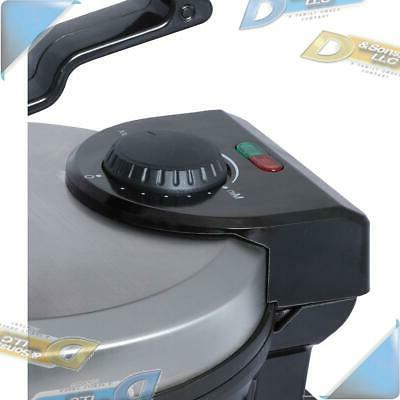 NEW Nonstick Electric