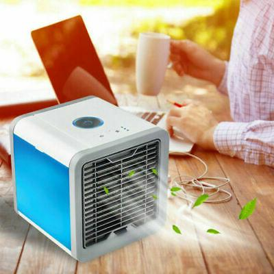 Artic Cooler Air Conditioning Appliances Fans