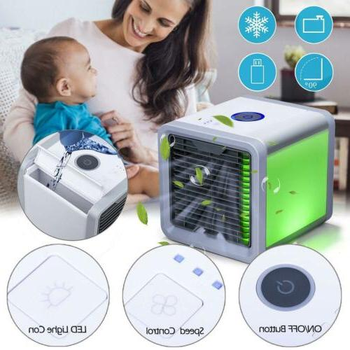 Artic Air Conditioning Appliances Mini Fans Air