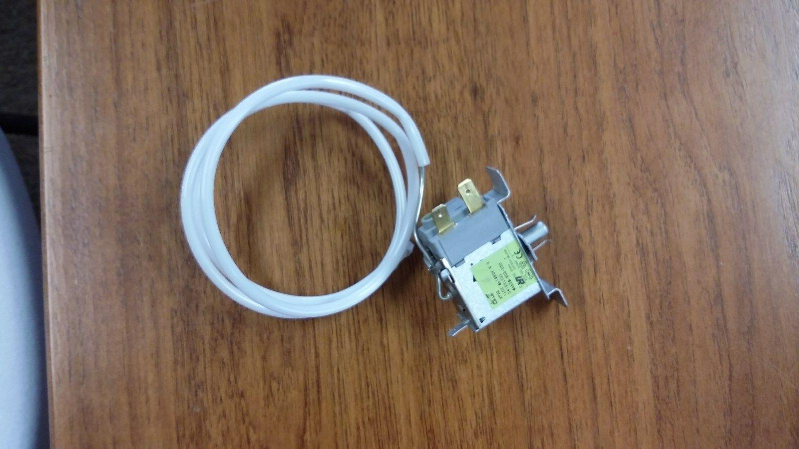 Frigidaire Cold Control Thermostat