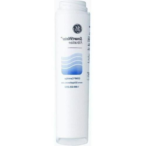 Refrigerator Replacement Water Filter, Part Num. 2121 by Ge