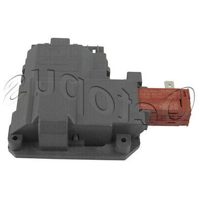 Replacement 131763255 Washer Switch 131763255 131763256