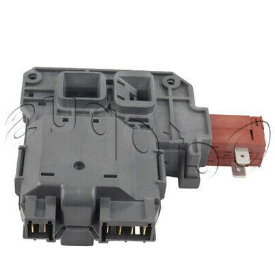 Replacement Washer Switch PS3418879 131763202