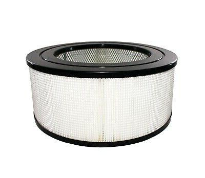 replacement filter for honeywell enviracaire 21500 air