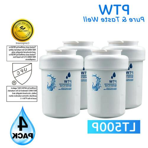 replacement for ge mwf smartwater mwfp gwf