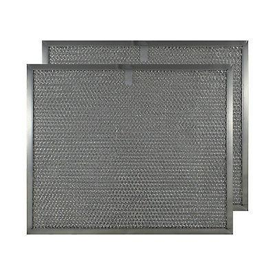 s99010299 99010299 compatible broan range hood filters