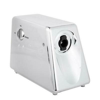 Stainless White 2800W Appliances Electric Grinder Kitchen Food Sausage