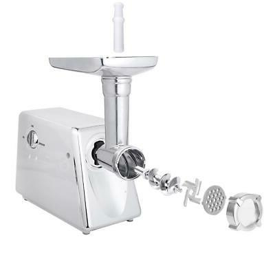 stainless white 2800w home appliances electric meat