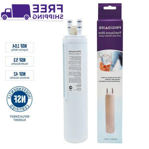 ultrawf puresource ultra 241791601 refrigerator water filter