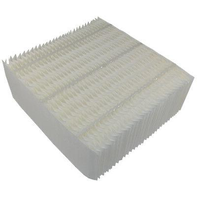 HQRP Wick Filter for Essick Air / / Series Humidifiers