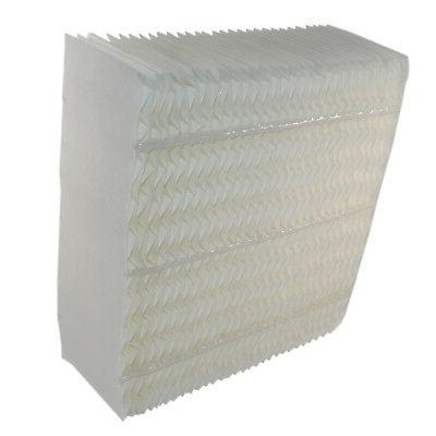 HQRP Wick Filter for Essick Air AIRCARE EP9 / EP9R / 800 Series