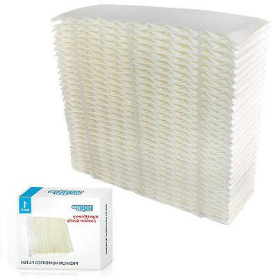 wick filter for essick air aircare ep9