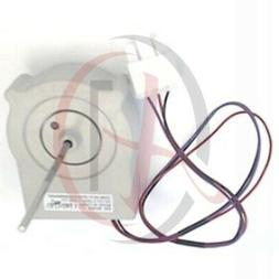 For LG Refrigerator Evaporator Fan Motor Replacement Part #