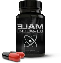 Male Ultracore - Male Enhancement & Testosterone Booster