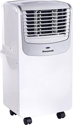 Honeywell MO08CESWS MO Series Portable Air Conditioner with