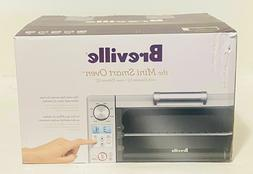 model bov450xl mini smart oven with element