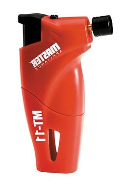 Master Appliance MT-11 Palm Sized Microtorch