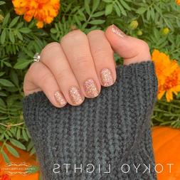 nail strips fast free shipping