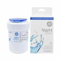 GE General Electric MWF Replacement Refrigerator Water Filte