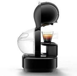 Breville Nescafe Dolce Gusto Lumio Capsule Coffee Tea Cold M