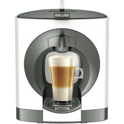 nescafe dolce gusto oblo capsule coffee tea